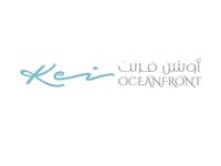 Kei Oceanfront