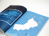 OPWP 7-Year Statement 2018-2024 Book Design
