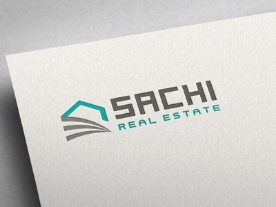 Sachi Real Estate