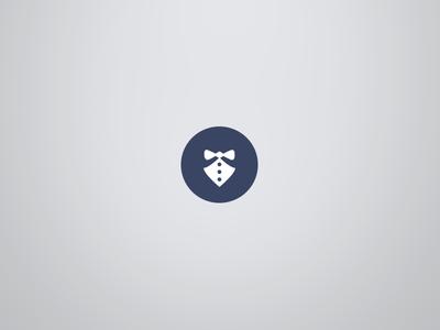 Private Label Icon