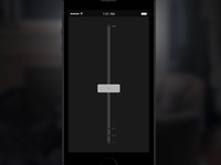 Simple Flashlight App