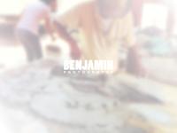 Benjamin Photography