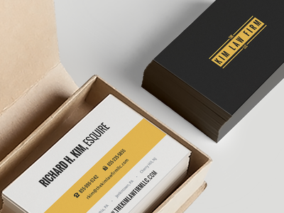 Law Firm Business Card minimal visiting card business card law firm law simple stationary lawyer legal