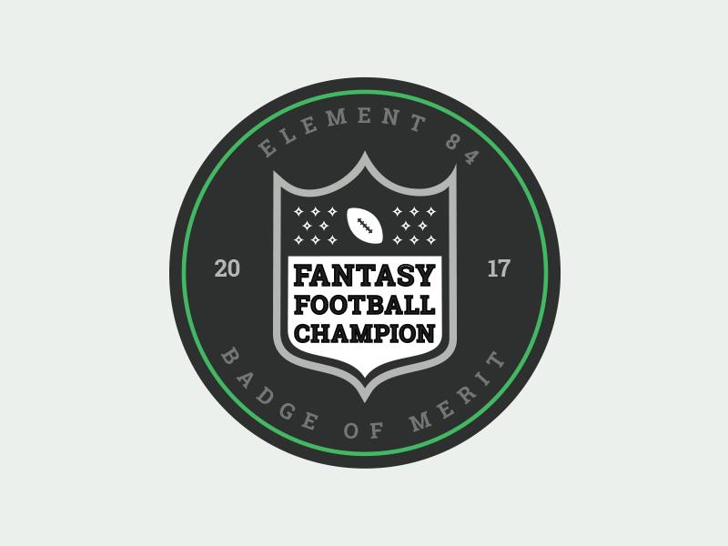 20180314 e84 fantasy football merit badge