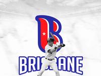 Brisbane Baseball