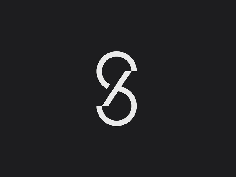 S J By Raissa Segall On Dribbble