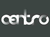 Centro Circle Logo
