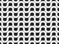 Centro pattern hi res