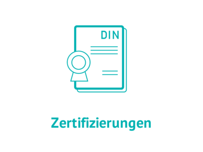 Outline Icon for Certificates icons icon outline line light business engineering