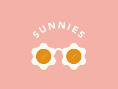 Word Challenge - Sun - Daisy Sunnies