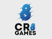 Cr8games