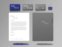 Branding Identity-Slice&Dice