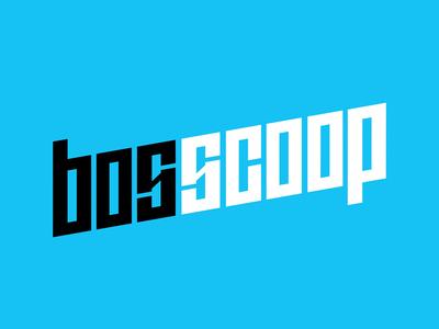 Bosscoop Logo