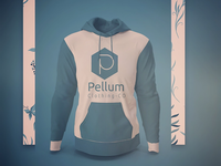 Pellum Clothing Brand