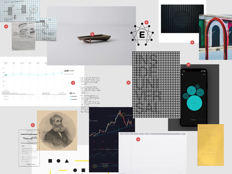 Me - Behind the Scenes graphicdesign datavisualization photography 3dprinting multidisciplinary behind the scenes portfolio