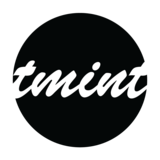 TMint Creative