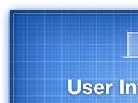 Blueprint Services Page
