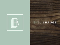 By Lilhauge identity