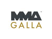 MMA Galla