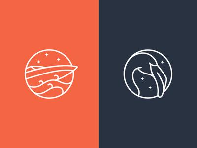 Miami icons