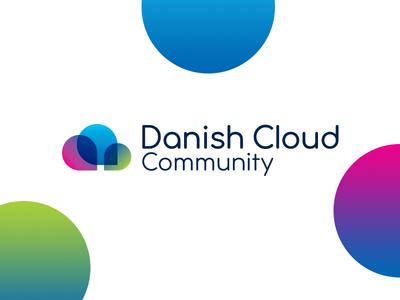 Danish Cloud Community logo