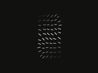 Daily logo No.5