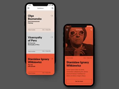 MNW- mobile