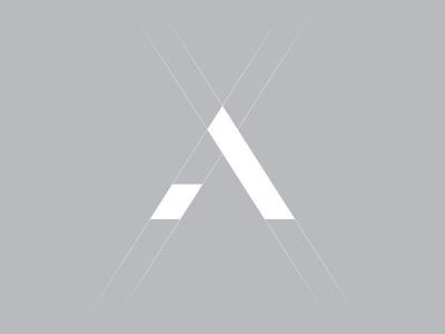Logomark identity logomark symbol icon logo design