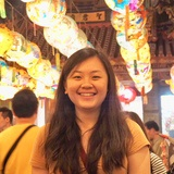 Yung Hui