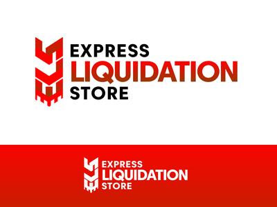 Express Liquidation Store