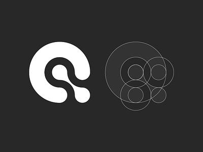 Connect Symbol shape symbol connect