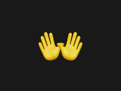 Wu-Tang Clan Ain't Nuthing Ta F*** Wit illustration emoji flat