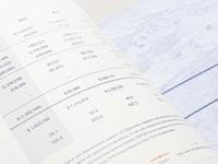 Concho 2016 Annual Report
