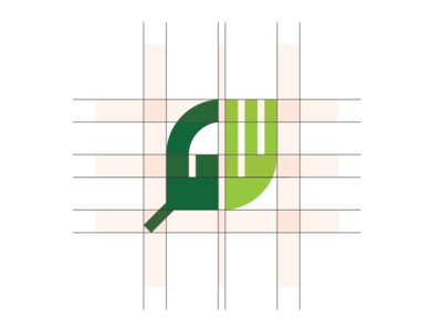 GW - Grüne Wunder future conserve miracle energy eco leaf environment sustainable green
