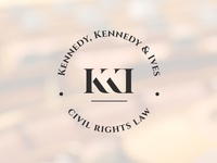 KKI - Kennedy, Kennedy & Ives