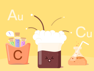 Chemistry-2