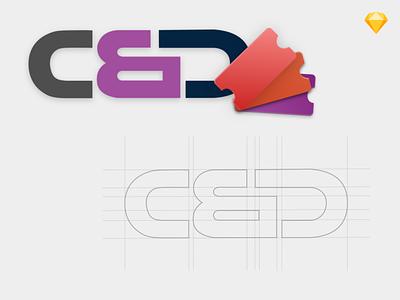 Logo Design website design website logo design logo web vector ux ui dribble minimal interface illustration clean designinpiration layout design creative clean design