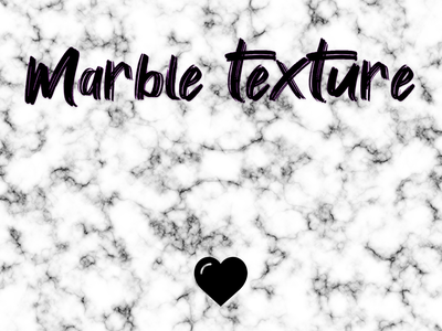 Marble Texture texture picture illustration
