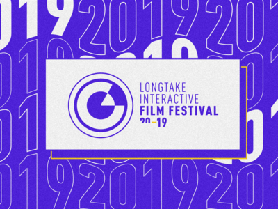Longtake Interactive Film Festival 19 - Brainstorming