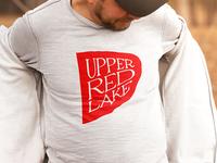 Upper Red Lake