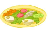 FOOD_0001
