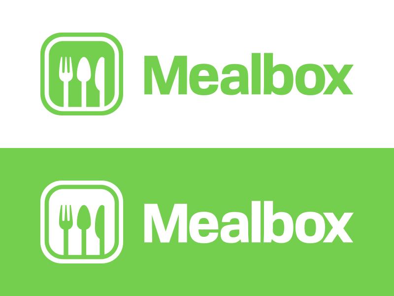 Mealbox branding 2x