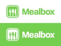 Mealbox Logo