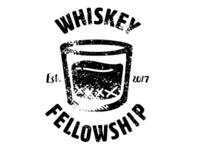 Whiskey Fellowship