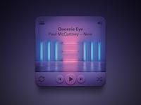 McCartney's «New» Player [Freebie]