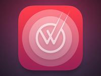 MW Icon