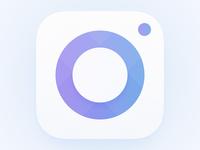Icon for PoGo App