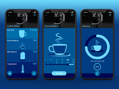 Home Appliances Designs Themes Templates And Downloadable Graphic Elements On Dribbble