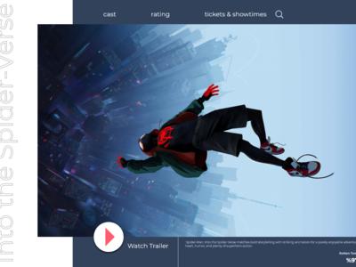 Emre Pektas / Tags / app design | Dribbble