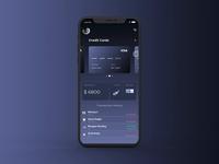 Financio App Animations